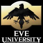 EVE University